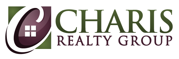 Charis Realty Group